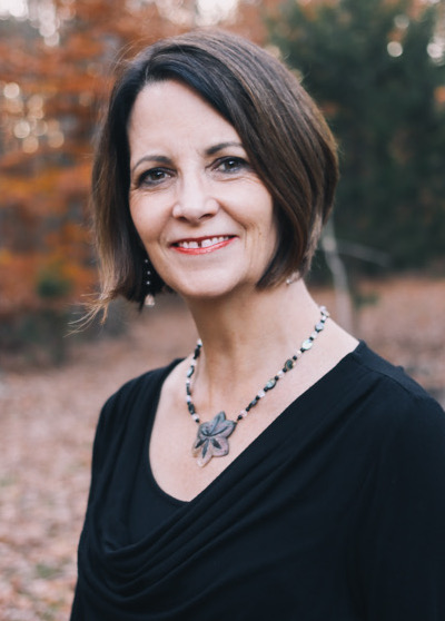 Janice Campbell is the author of Transcripts Made Easy and the Excellence in Literature curriculum for grades 8-12 and other homeschool resources.